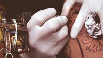 Como cuidar tu tatuaje en verano - Seseña es Más